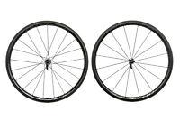 Shimano Dura-Ace WH-9100-C40 Road Bike Wheelset 700c Carbon Tubular 11 Speed