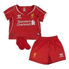 Maillot de football de clubs anglais liverpool