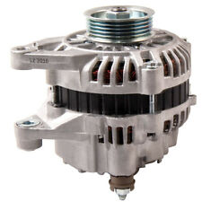 Alternator for Mitsubishi Triton ME MF MG MH MJ MK V6 4X4 engine 6G72 3.0L 96-06