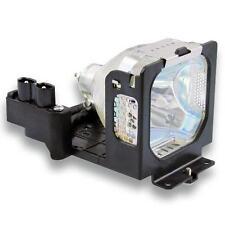 Eiki LC-SB25 LC-SB26 LC-SB26D LC-XB26 Projector Lamp w/Housing