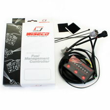 Wiseco FMC159 Fuel Management Controller Fits 10-15 Polaris Sportsman 550