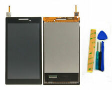 For Lenovo Tab 2 A7-10 A7-10F LCD Display Touch Screen Digitizer Glass Assembly
