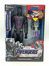 Hawkeye on Letter Base N Marvel 67614 Avengers Resin Figures