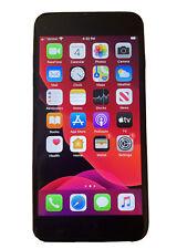 Apple iPhone 7 Plus - 32GB - Black (Unlocked) A1661 (CDMA + GSM)