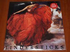 TINDERSTICKS THE FIRST ALBUM 2x LP *LTD* PLAIN RECORDINGS 180g DELUXE VINYL New