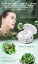 Strong Effects Whitening Cream 40g Remove Melasma Acne Spots Pigment Melanin
