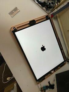"""Original iPad 7th Gen 10.2"""" 2019 A2197 A2198 A2200 LCD Display Screen"""