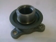 VAUXHALL OPEL GENUINE CALIBRA OMEGA VECTRA A DIFERENTIAL DRIVE FLANGE PINION