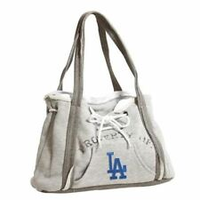 LOS ANGELES DODGERS MLB GAMEDAY HOODIE PURSE NEW
