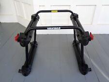 Yakima HitchSki Ski/Snowboard Carrier Bike Rack Adapter 8002418 for Hitch Mount