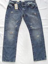 Energie Herren Jeans W38 L32  Modell Clive Slim  38-32  Neu + ungetragen