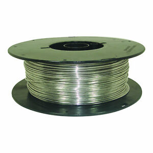 Field Guardian 9 GA Aluminum wire 1000' electric fence AF9000 814421012562