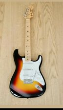 2015 Fender Classic 70's Vintage Reissue Stratocaster Japan Exclusive