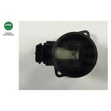NTK (NGK) MAF Sensor EPBMWT6-V013H (92412) - Single