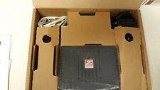 Zoom DSL/ADSL Model 5654 Modem - Gateway - Router  New in Box