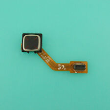 Trackpad Touch Flex Cable Ribbon Joystick Button For BlackBerry Bold 9700 9780