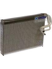 New Evaporator 27-33857 Omega Environmental