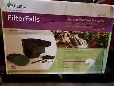 Atlantic BF1500 Filterfalls Pond Waterfall Filter
