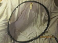"""DAYCO Panther 11/8""""x135T Drive Belt fit Harley 00-06 Softail .Check Description"""