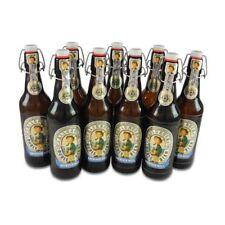 (3,11€/1l) Allgäuer Büble - hell (9 Flaschen à 0,5 l / 4,7 % vol.)