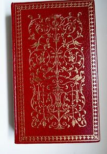 GORKY THE SPY Heron Books:London 1960's Red Leatherette Gold, Russian Literature