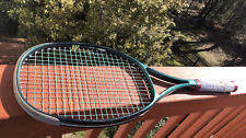 Yonex Tennis racquet RQ 220 wide body mid-size 92 sq in SL-4 1/2