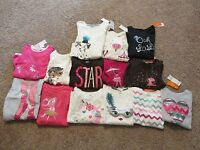 Gymboree Girls Skirts Size 4 6 7 8 10  Preowned You Pick