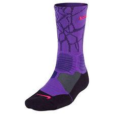 Nike Women's Socks