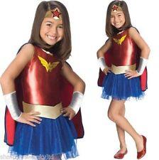 Mädchen-Kostüme & -Verkleidungen in Größe 56
