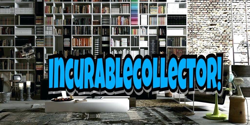 incurablecollector_NJ