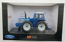 UH COUNTY 1474 TRACTOR 1/32 SCALE