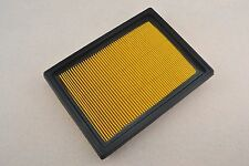 Replacement Engine Air Filter for Nissan Infiniti 16546-30P00 AY120-NS022
