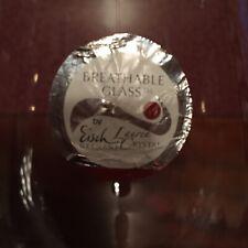 Eisch Vino Noble Giant Stemware 551.951