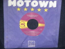 """DeBarge """"Rhythm of the Night/Queen of My Heart"""" 45"""