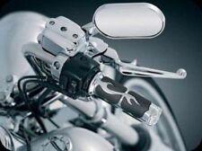 Agarres Kuryakyn para motos Harley Davidson