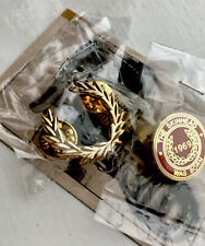 Oxblood Doctor Martens Boots Pin Badges Ska, 2Tone, Oi!, Skins, Scooters, Trojan