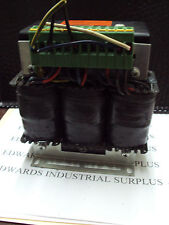 SE Schrack energietechnick Inductor LP701310 Transformer power Supply LP-701310
