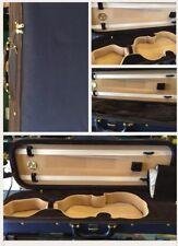 """Astuccio Custodia Modello Lusso Per Violino """"Ultraleggera"""""""