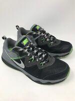 5.5 Damen Nike Dual Fusion ST 2 RunningWalking Schuhe Lime
