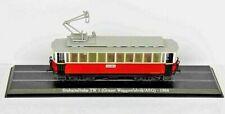 ATLAS EDITION 120 Série BB 12087 France 1//87 h0 Stand modèle 1957