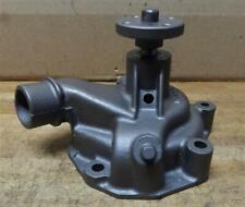 1948-56 Hudson vehicles 202 212 232 262 308 6-Cyl rebuilt water pump 300222 4399