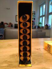8x Kodak Lens Cleaner Fluid / Flüssigkeit - rare -