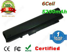 Battery For Acer Aspire One LCD ZG5 KAV10 KAV60 Series eMachines eM250 Netbook