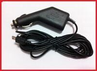 Chargeur UNIVERSEL Mini USB voiture allume cigare GPS garmin tom tom etc..