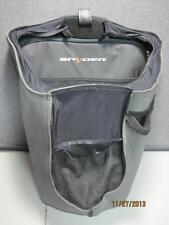 Other Luggage For Can Am Spyder Rt Ebay