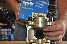 Calipers Brake Bendix 692154B Ford