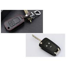 Key Fob Chain For Opel Astra J Corsa D Zafira Waterfall Karl Adam Cover Case