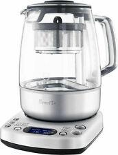 Breville BTM800XL The Tea Maker Brand New