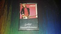 TOM PETTY AND THE HEARTBREAKERS - DAMN THE TORPEDOES CASSETTE TAPE / ROCK