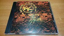 King Kobra - Ready To Strike(1985)CD